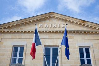 mairie_ws1033824865.jpg